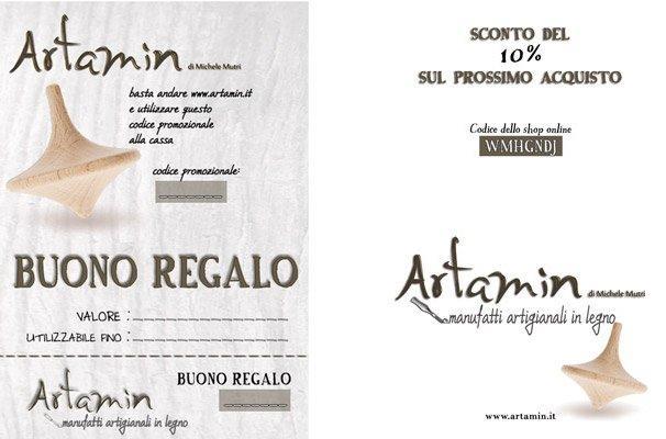 Artamin-CARTA-REGALO