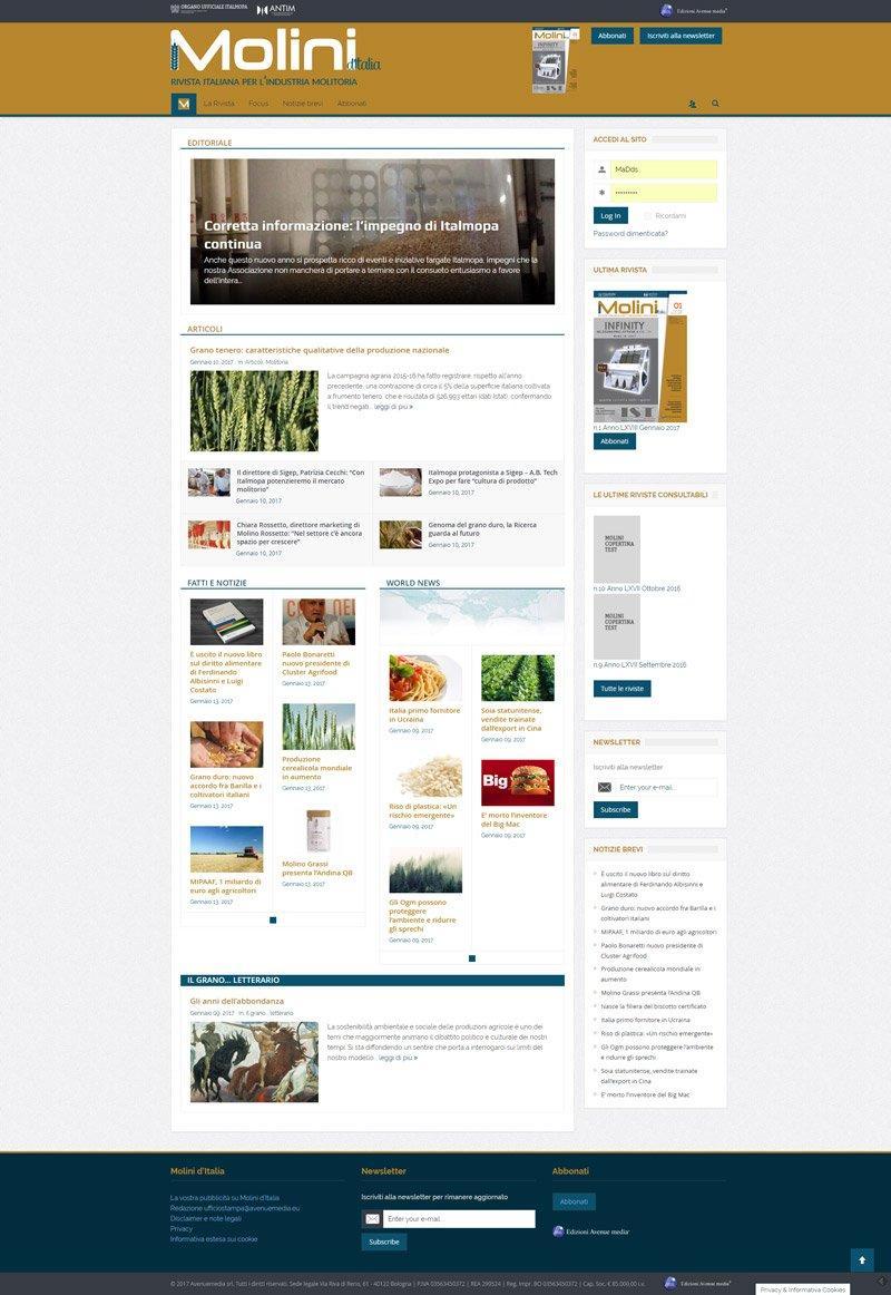 molini-web-magazine
