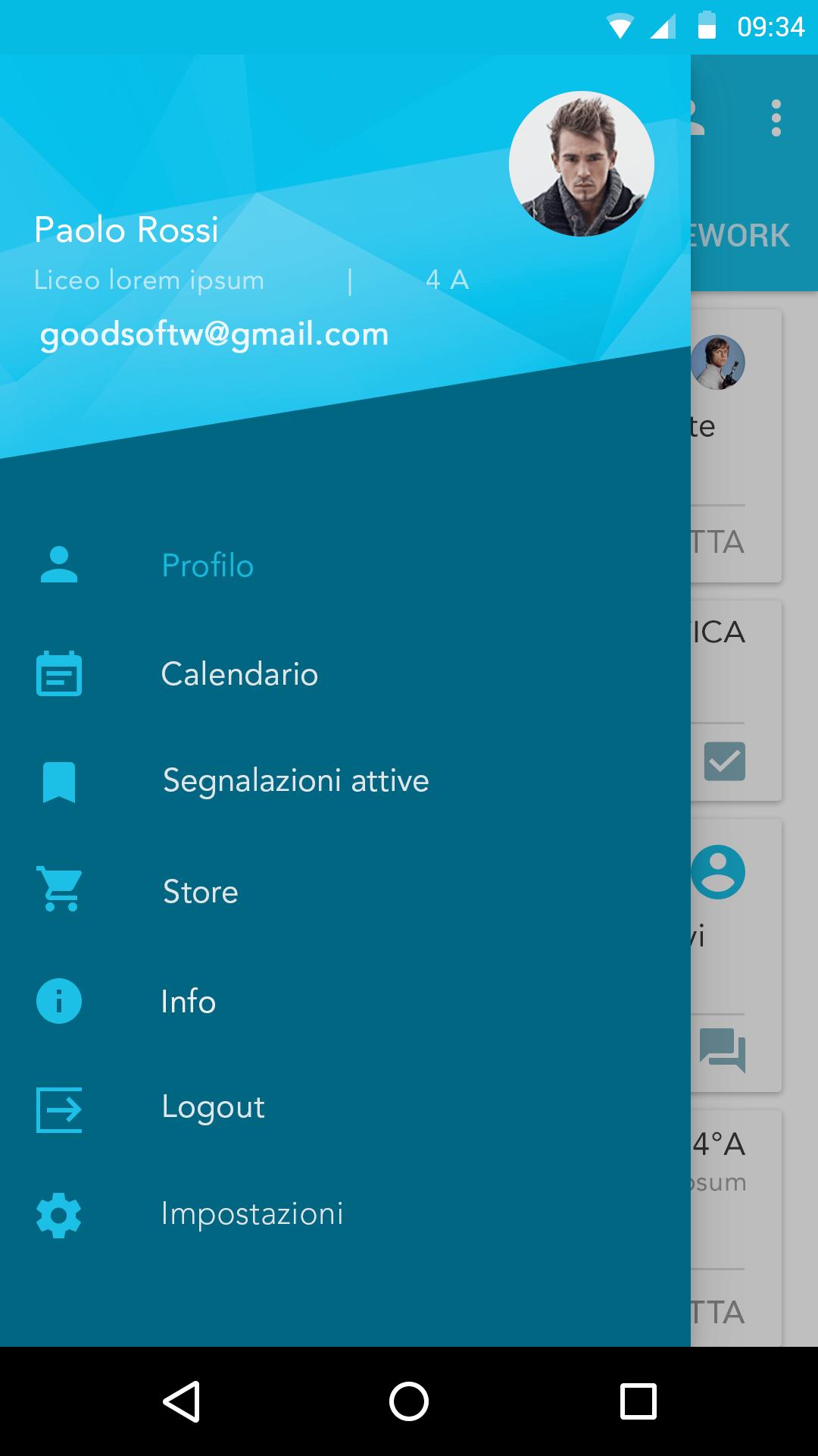 app-istudente-menu