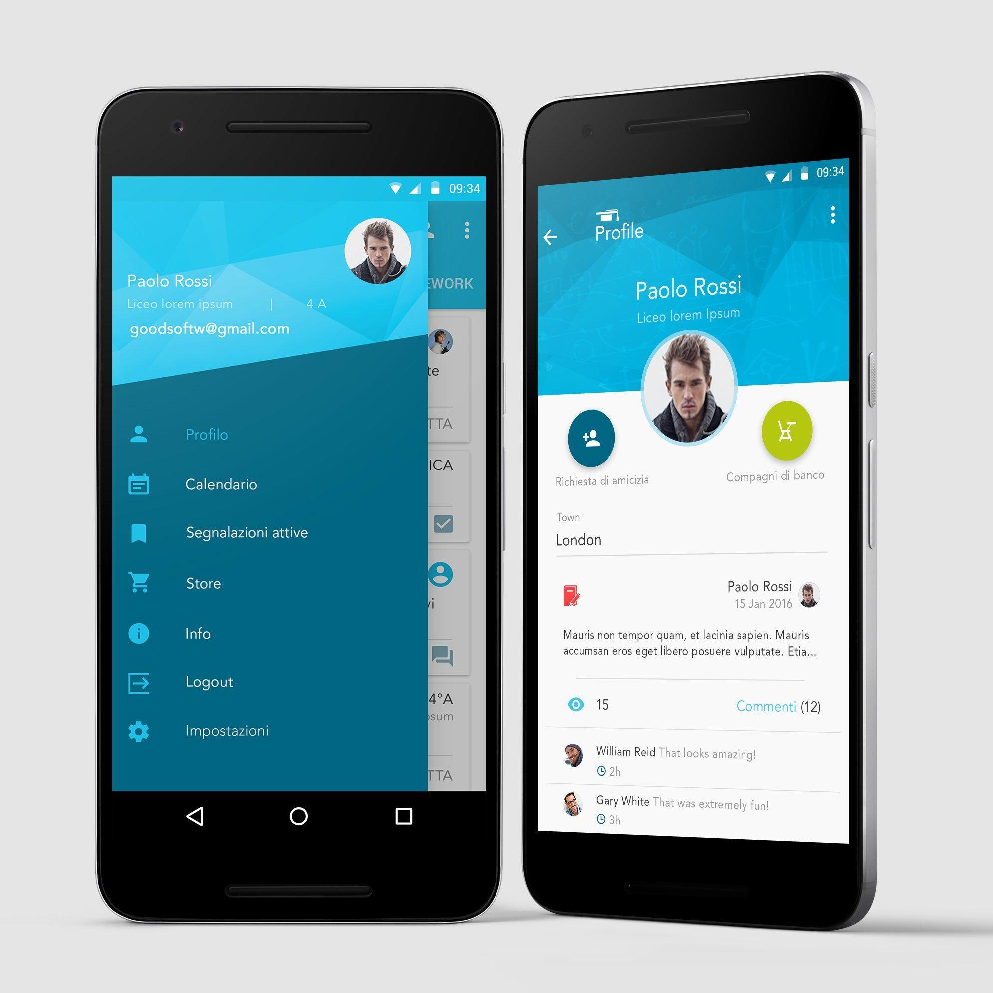 app-istudente-n6p_front