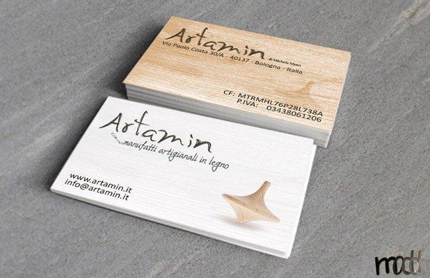 Artamin-biglietto-da-visita