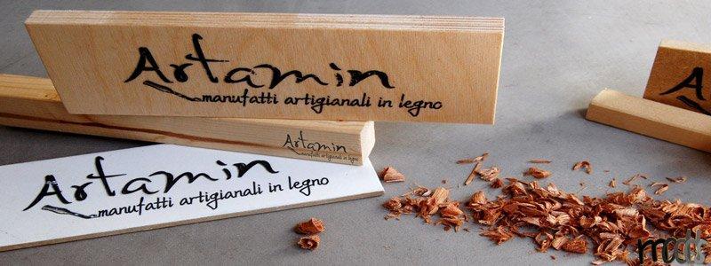 artamin-slider-15