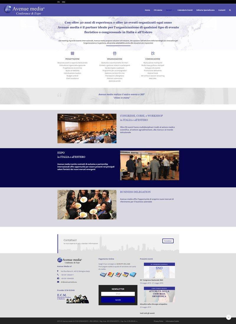 avenuemedia-organizzazione-eventi