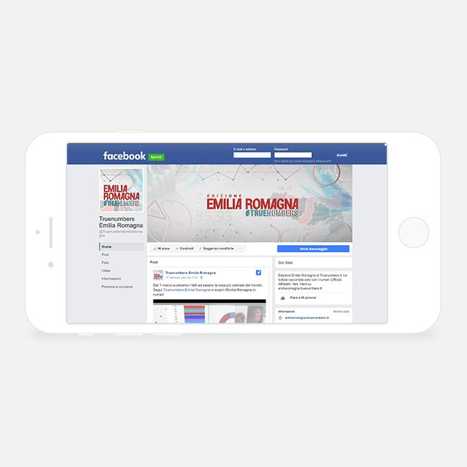 landscape-facebook-profile