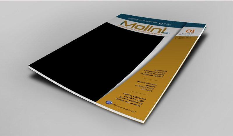 molini-magazine-2