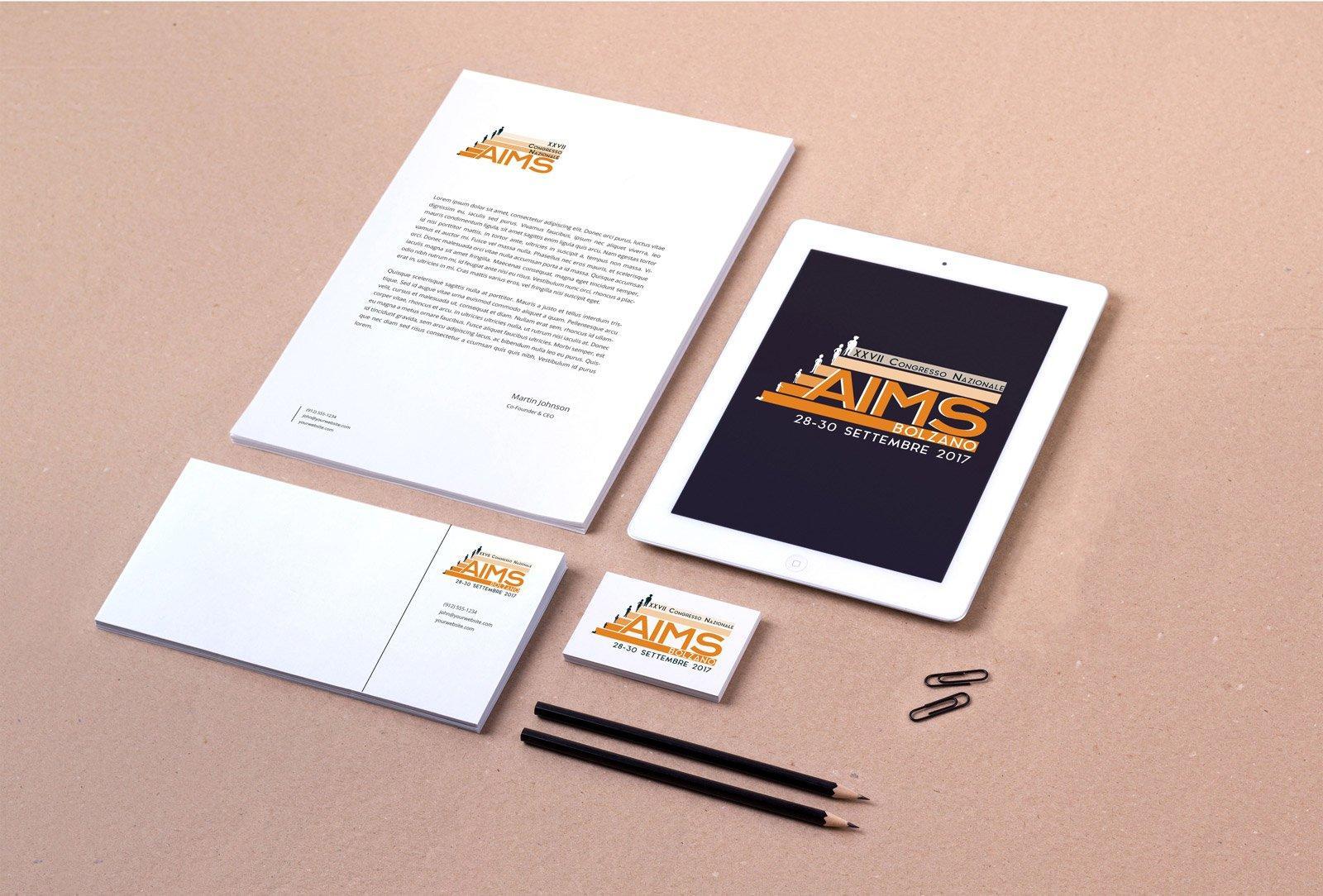Branding-Identity-AIMS-1