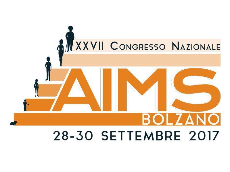 logo-aims-print