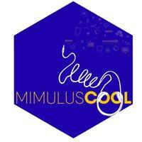 mimulus-cool