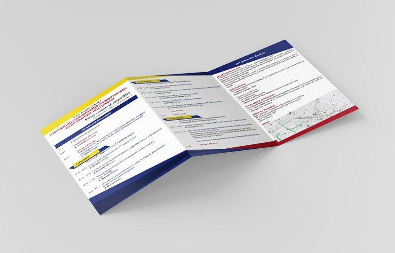 trifold_evento-int