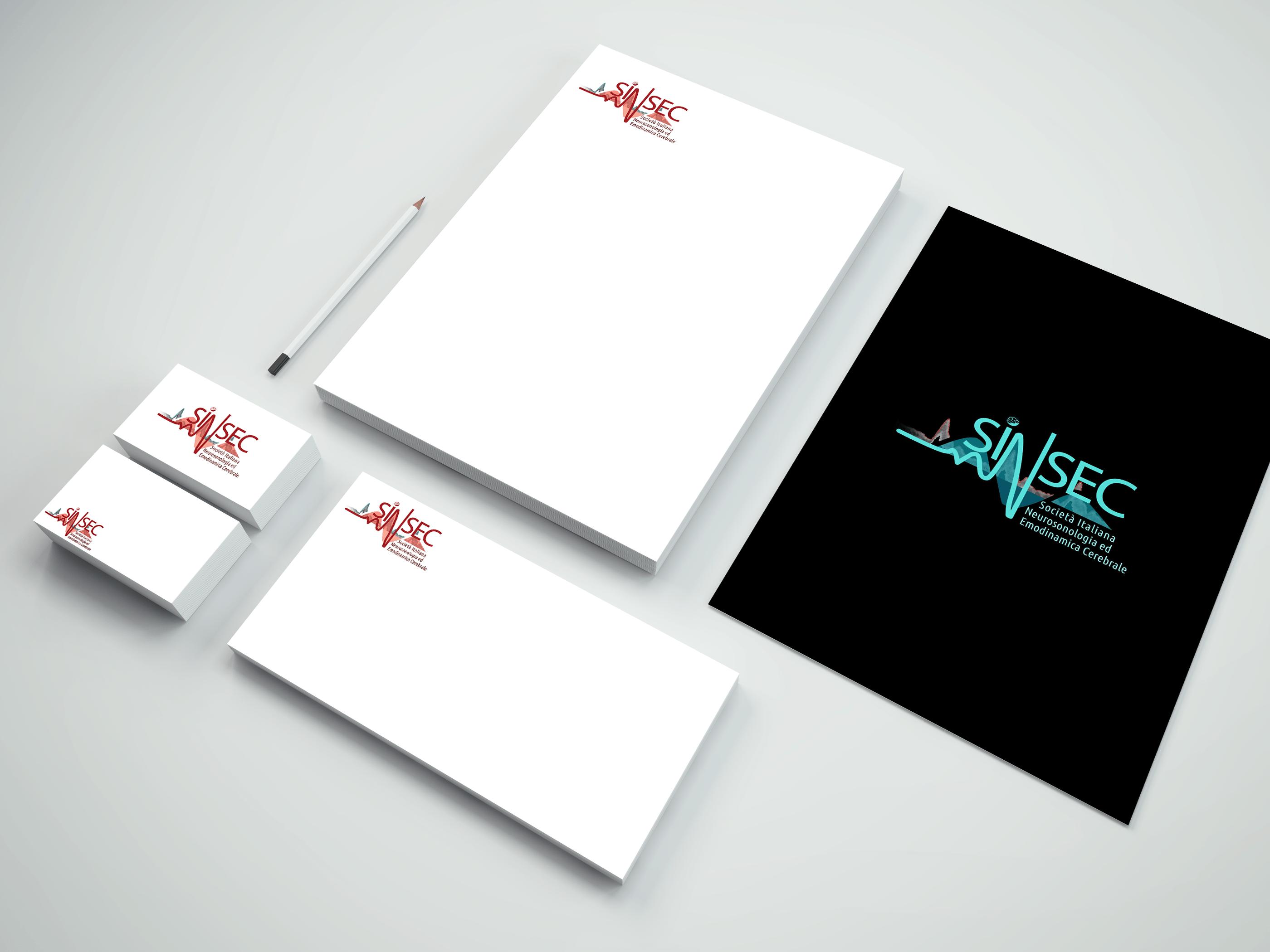 Branding-SINSEC