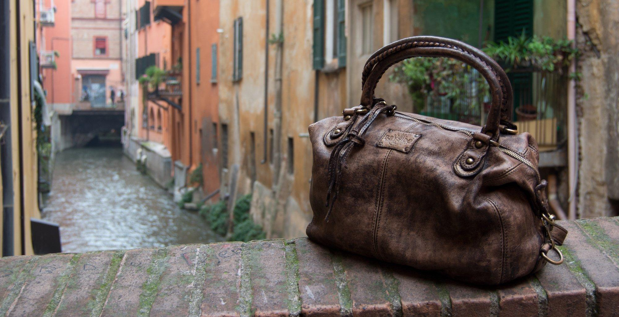 bayside-bag2