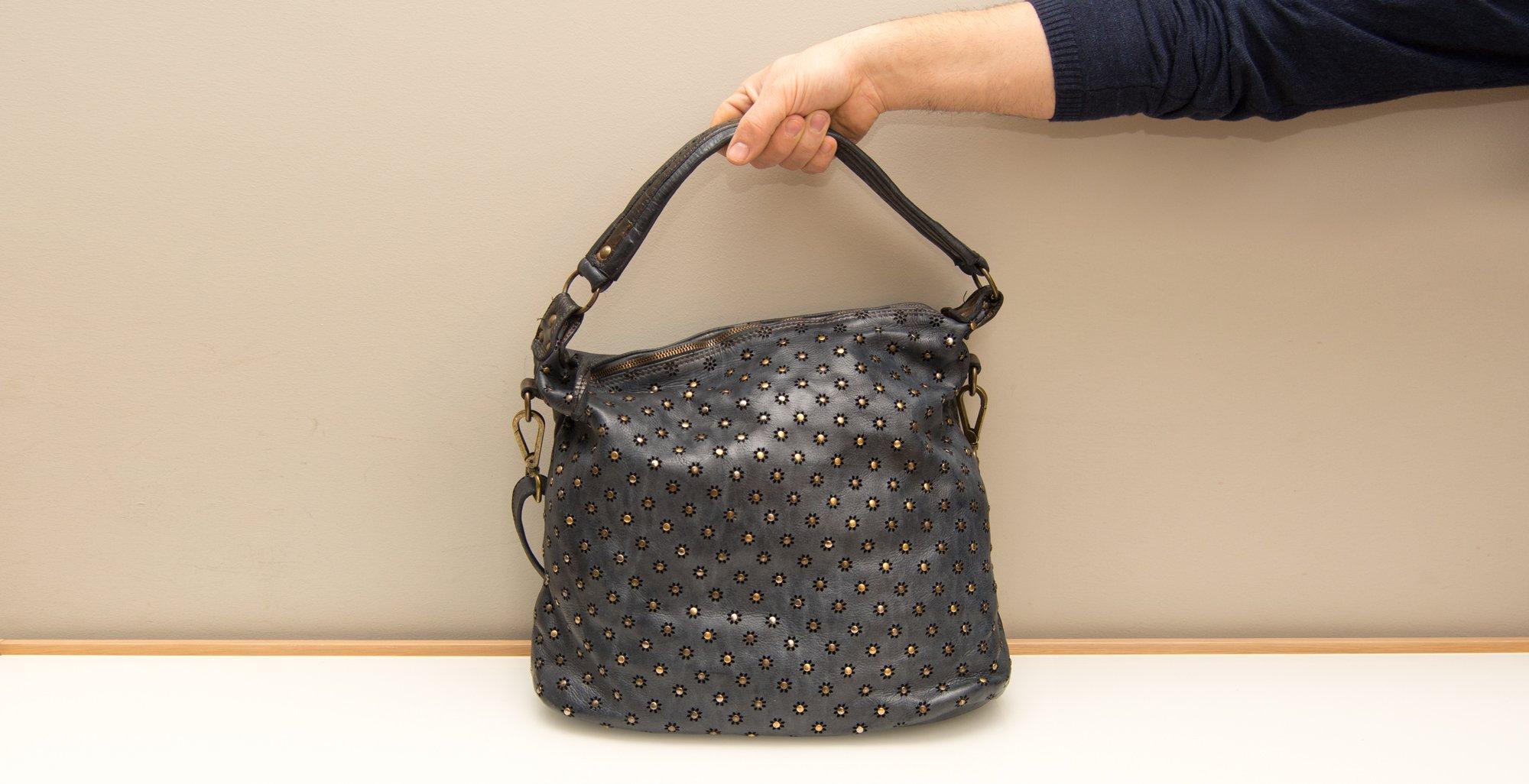 bayside-bag9
