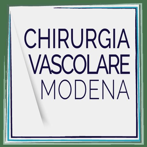 logo-CVM-512