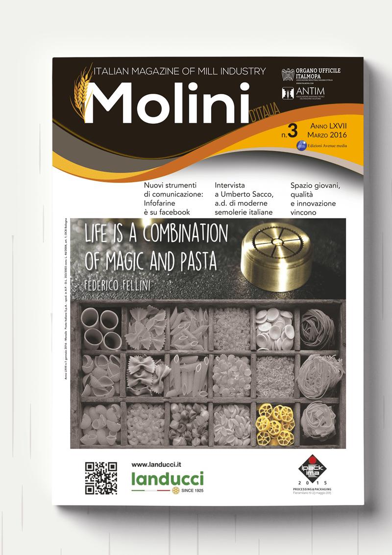 molini-SOL1_Pagina_2