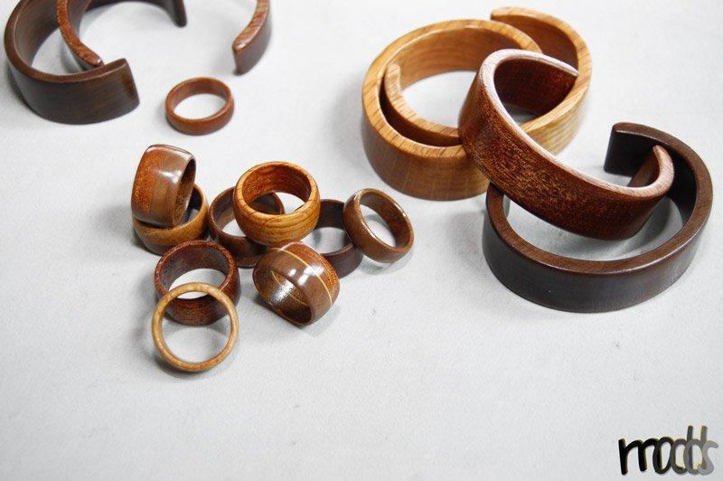 collezione-gioielli