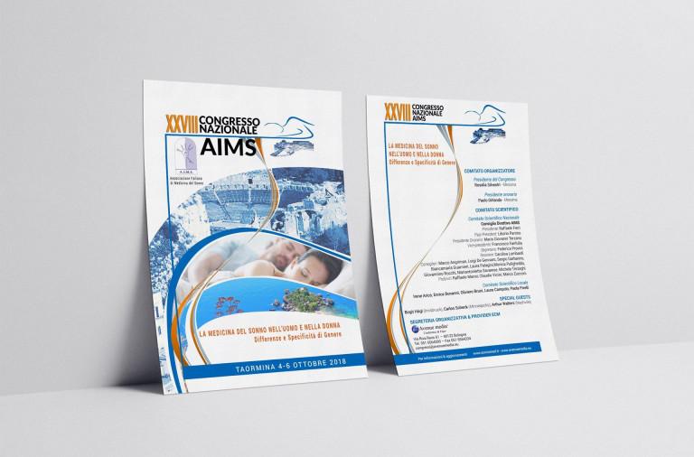 flyer-aims-2018