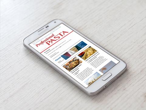 newsletter-ppasta