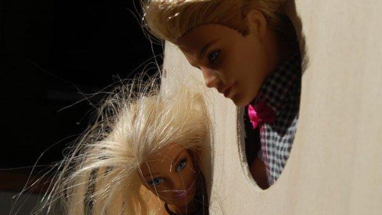 casa-barbie2