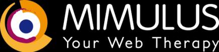 Logo-Mimulus-white