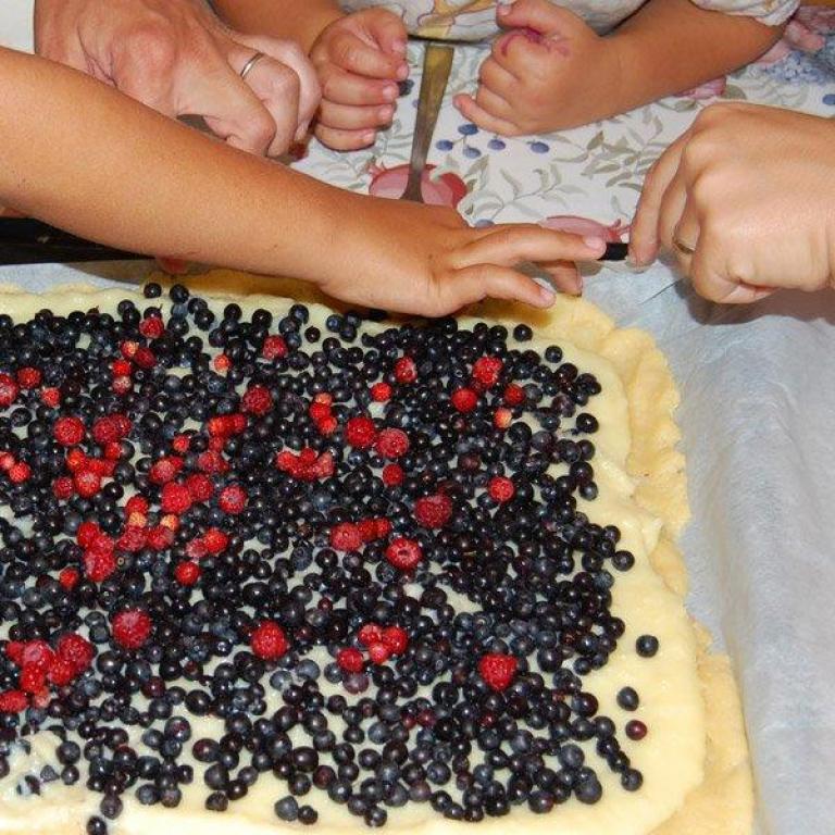 crostata-frutti-di-bosco-6