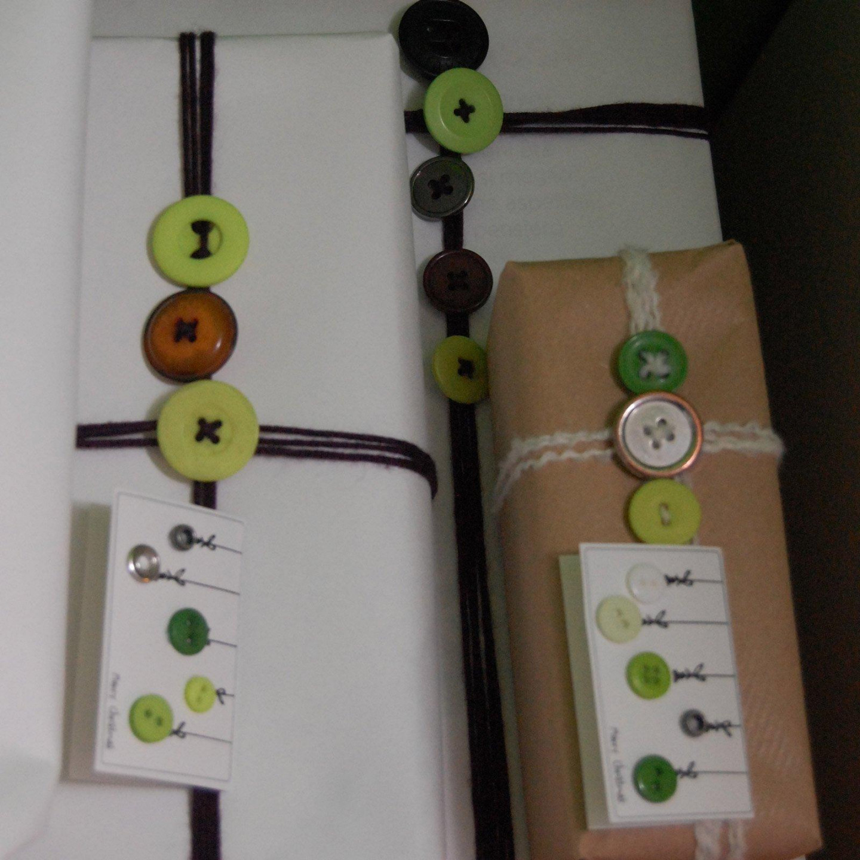 impacchettare-bottoni