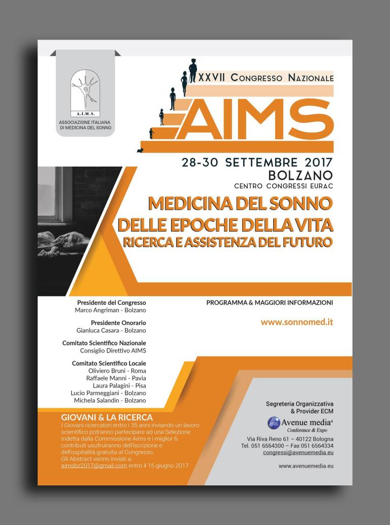 flyer-aims