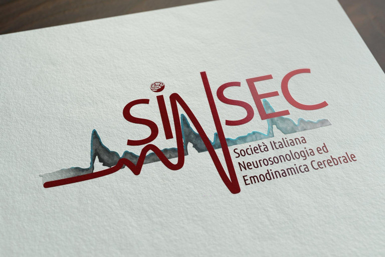 logo-sinsec2