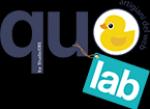 quolab-web-agency-bologna-33ff3764