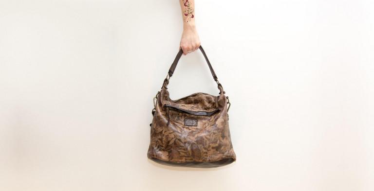 bayside-bag3