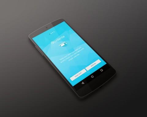 app-istudente-nexus-5-mockup